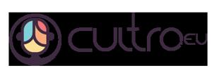 Cultro.eu | Издание за култура