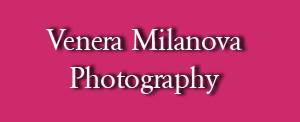 Venera Milanova Photography