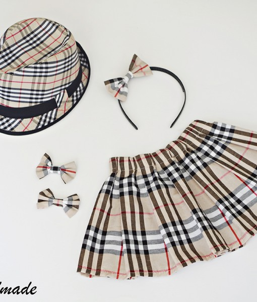 set-burberry