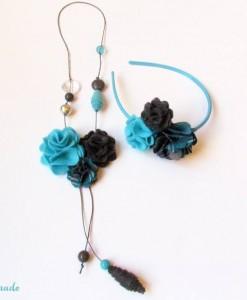 set-blue