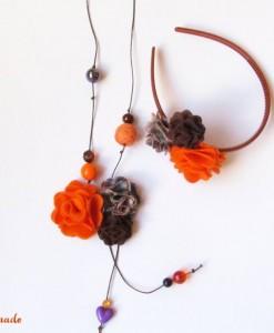 set-esen-orange