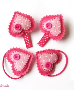 surca rozovi fibi