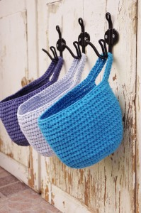 blue basket 2