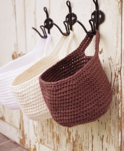 brown basket 2