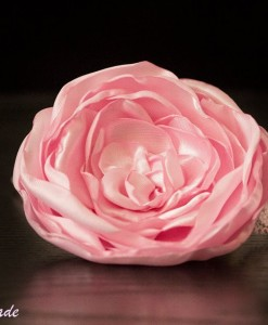 lenta-dantela-roze