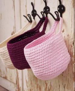 pink basket 2
