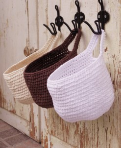 white basket 2