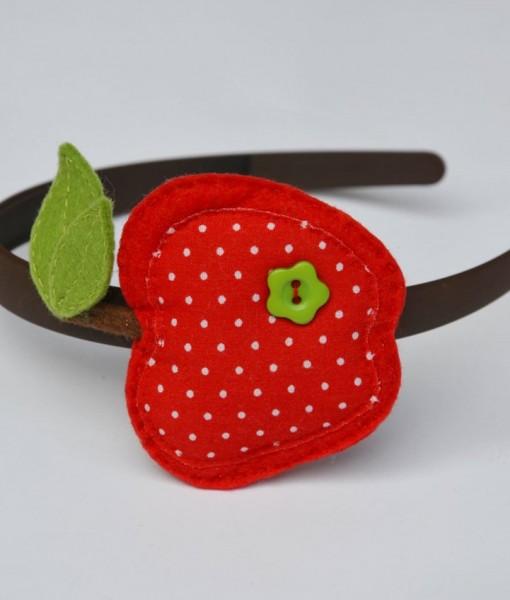 diadema-qbulka-chervena