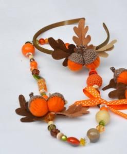 set-esen-orange (2)