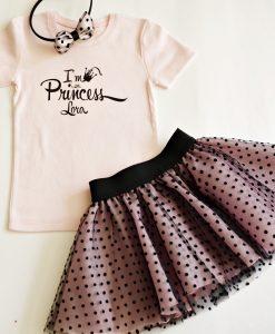set princess