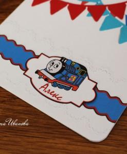 влака_Томас1