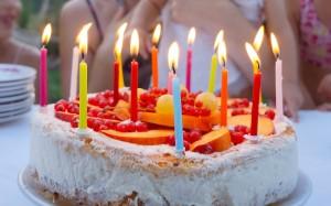 cake-916253_1280