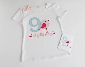 birdie joanna