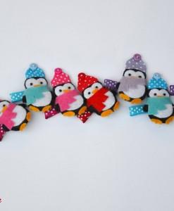 fibi pingvini