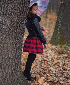 Есен-зима